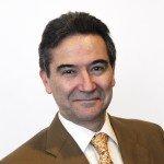 Julio Turmo Depadura - Presidente de S&BT