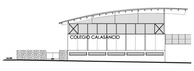 13-Calsancio